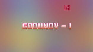 Godunov-1_2018_Ru-series_DMSD_p_16x9_LQ.