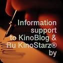 KinoBlog_RuKinoStarz_infosupport_DMSD_60