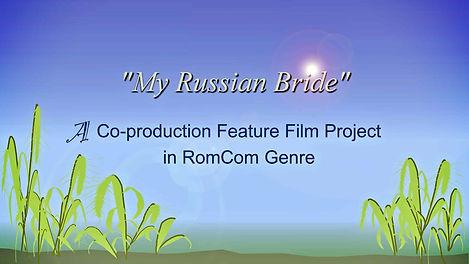 My Russian Bride_Co-prod-project_DomMedi