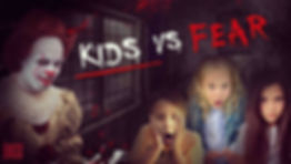 Kids+vs+Fear_2020_RU-series_DMSD_poster_