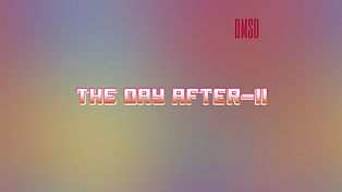 The Day After-II_2017_Ru-series_DMSD_p_1