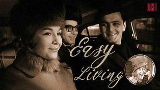 Easy+Living_1964_Ru-film_DMSD_poster_16x