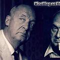 Nabokov-Vladimir_KinoBlog_DMSD_pic_logo_