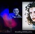 Granofsky-Anais_Kinoblog_DMSD_new_pic_lo