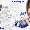 Burago-Alexey_KinoBlog_DMSD_pic_logo_fx_