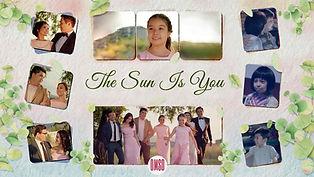 Sun+Is+You_2018_Kaz-Series_DMSD_new-poster_16х9_logo_LQ.jpg