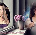 Grobman-Lati_Kinoblog_DMSD_pic_logo_LQ.j