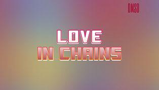 Love in Chains_2019_Ru-series_DMSD_p_16x
