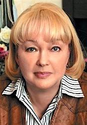 Gvozdikova Natalia   DMSD Database