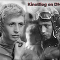 Vajnshtejn-Lev_KinoBlog_DMSD_pic_logo_fx