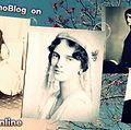 Yusupova-Irina_Kinoblog_DMSD_pic_logo_MQ