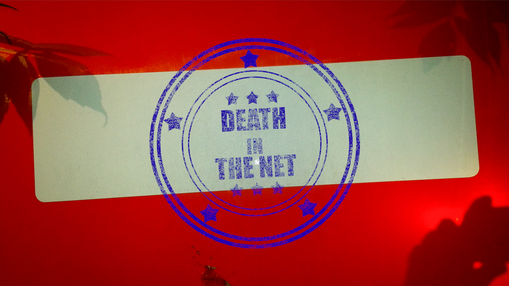 Death in the Net