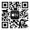 Black-Water_AppleTV_DMSD_qr-code.jpg