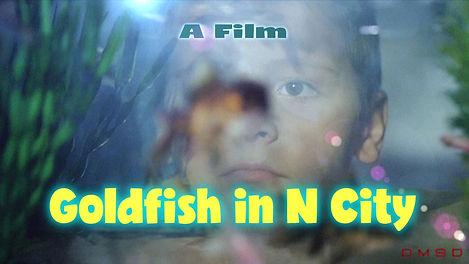 Goldfish+in+N+City_film_2011_DMSD_1920x1