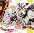 Douchka-Nina_KinoBlog_DMSD_pic_logo_fx_L