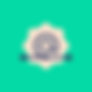 KinoStarz_icon_boldee_icon_189.png