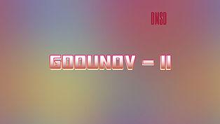 Godunov-2_2018_Ru-series_DMSD_p_16x9_LQ.