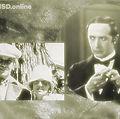 Soussanin-Nicholas_DMSD_Kinoblog_pic_log