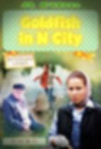 Goldfish+in+N+City_film_DMSD_1080x1600_p