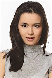 Suyunshalina Bibigul | DMSD Database