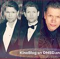 Alexander-Kalugin_KinoBlog-DMSD_pic_logo