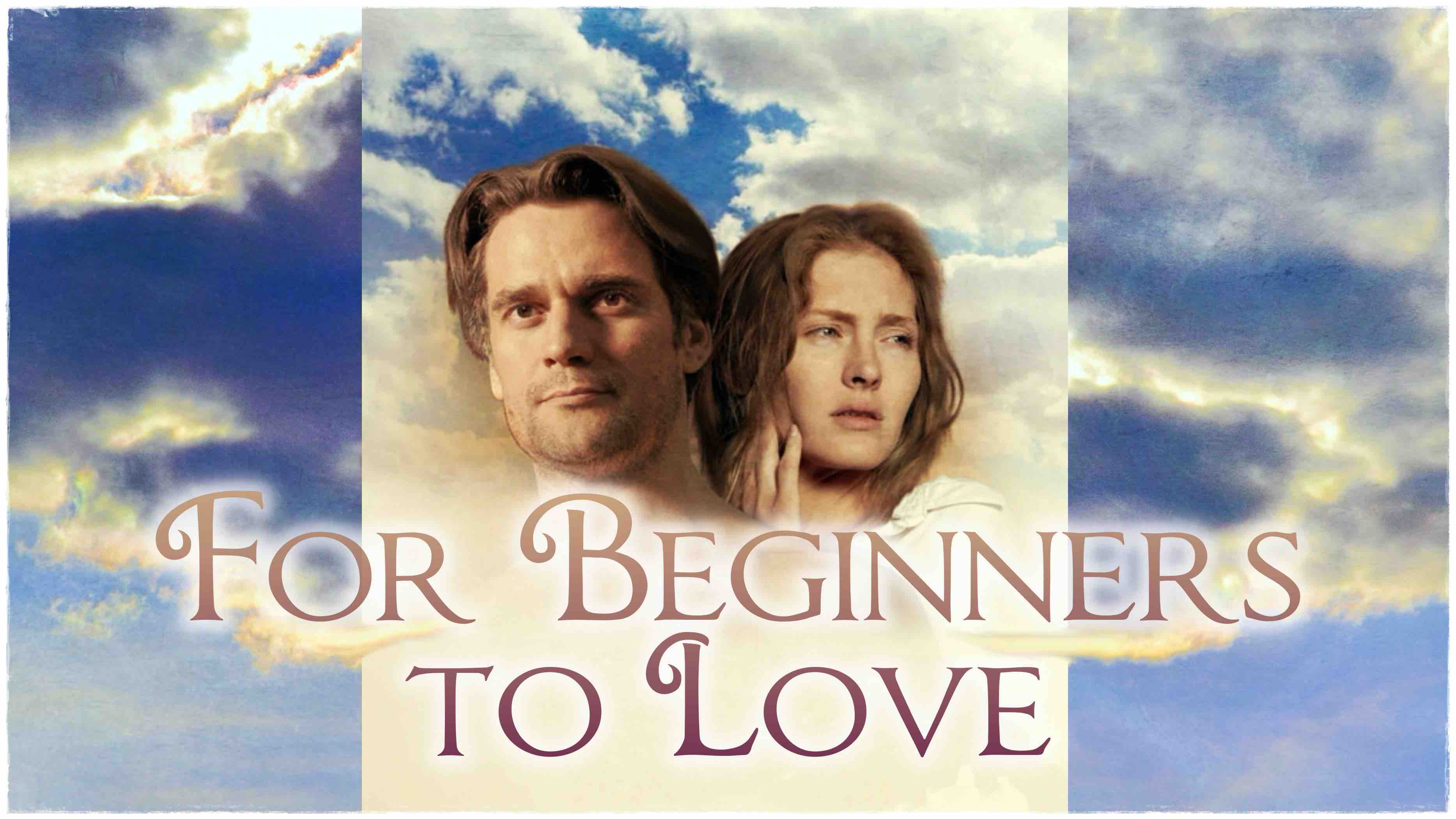 For Beginners to Love [2010]