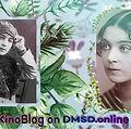 Orlova-Vera_KinoBlog_DMSD_pic_logo_fx_MQ