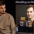 Chichagov-Daniel_KInoBlog_DMSD_pic_logo_