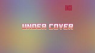 Under Cover_2011 _Ru-series_DMSD_p_16x9_