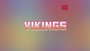 Vikings_2015_Ru-series_DMSD_p_16x9_LQ.jp
