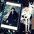 Bulgakov-Leo_KinoBlog_DMSD_new_pic_logo_