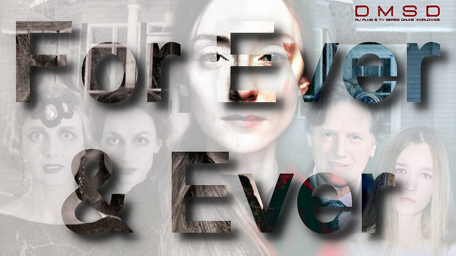 For+Ever+and+Ever_poster_Eng_new_1920x10