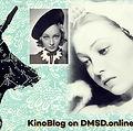 Baronova-Irina_KinoBlog_pic_logo_fx_LQ.j
