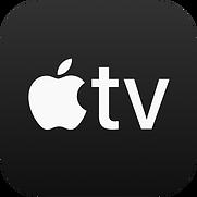 AppleTV_DMSD_MQ.png