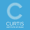 Curtis+Institute+Music+Logo.png