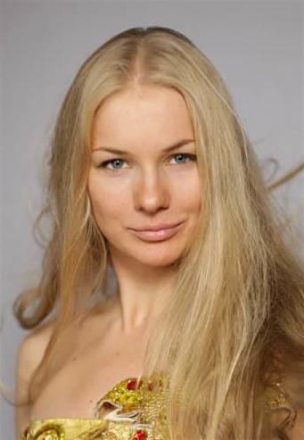 Arosyeva Elena   DMSD Database