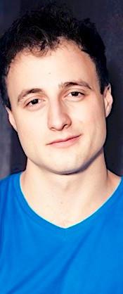 Lyovkin Pavel | DMSD Database