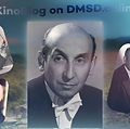 Spoliansky-Mischa_KinoBlog_DMSD_pic_logo