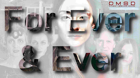 For+Ever+and+Ever_poster_Eng_new_3840x21