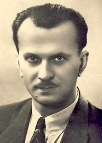 Timoshenko Yuriy | DMSD Database