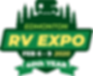 RV_Expo2020_EDM.png