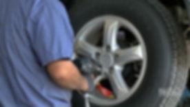 Tire_Rotation_And_Balancing_VT.jpg