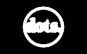 לוגו דוטס וקטורי ומעלף-02.png