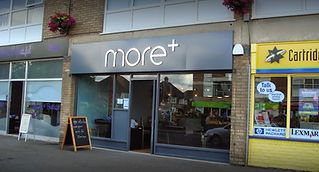 more coffee shop.jpg