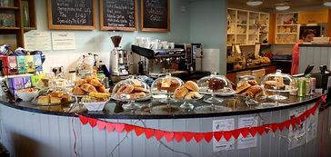 more coffee shop 2.jpg