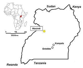 Map Uganda Website.jpg