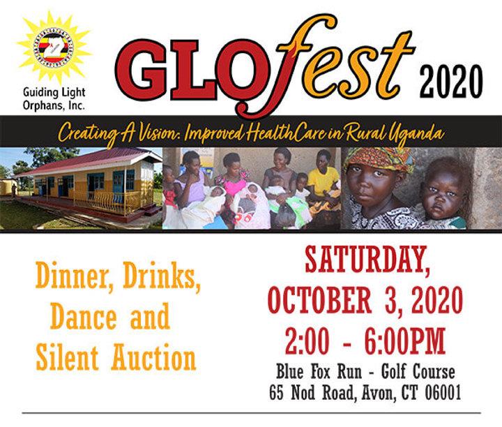 glofest-2020-small.jpg