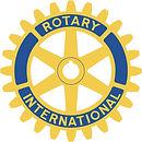Rotary Wheel 003.jpg