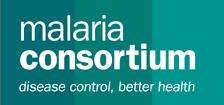 malaria_consortium_logo.png