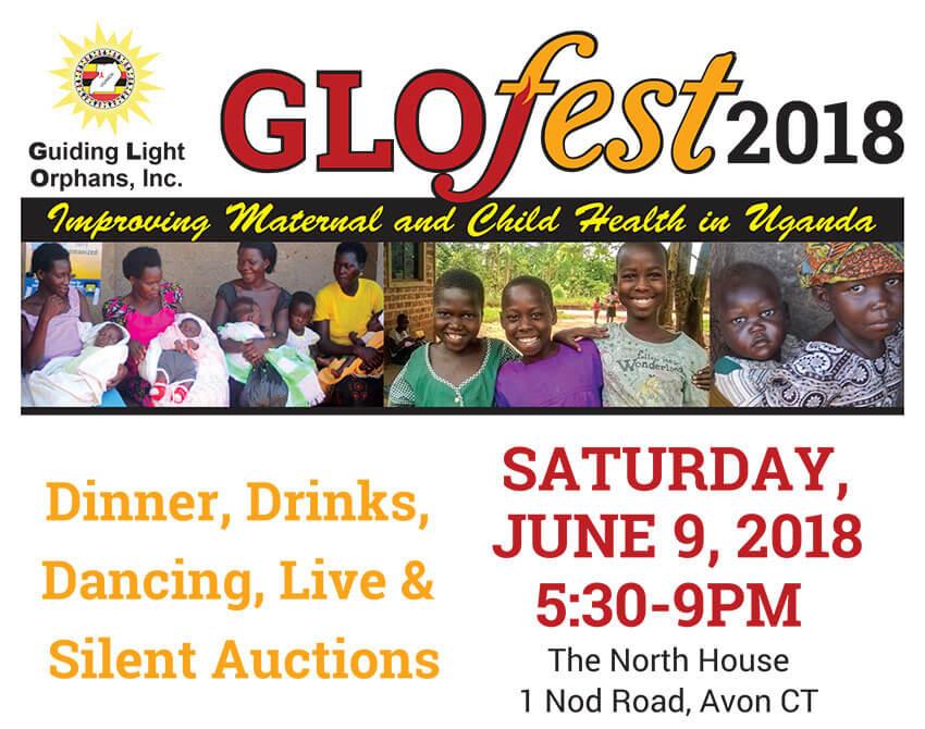 glofest-2018-home-graphic.jpg
